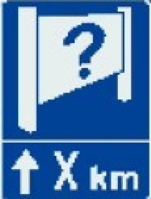 """<a href=""""https://www.signel.ca/product/relais-dinformation-touristique-avec-fleche-et-distance/"""">Relais d'information touristique avec flèche et distance</a>"""