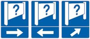 """<a href=""""https://www.signel.ca/product/relais-dinformation-touristique-avec-fleche/"""">Relais d'information touristique avec flèche</a>"""