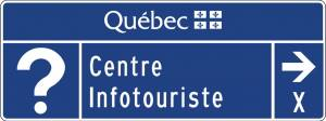 """<a href=""""https://www.signel.ca/product/centre-infotouriste-acheminement/"""">Centre infotouriste – acheminement</a>"""