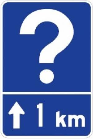 """<a href=""""https://www.signel.ca/product/poste-dinformation-touristique-avec-fleche-et-x-km/"""">Poste d'information touristique avec flèche et X km</a>"""