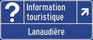 """<a href=""""https://www.signel.ca/product/poste-dinformation-touristique-regional-entree-du-site/"""">Poste d'information touristique régional, entrée du site</a>"""