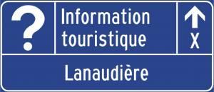 """<a href=""""https://www.signel.ca/product/acheminement-poste-dinformation-touristique-regional-avec-fleche-et-distance/"""">Acheminement poste d'information touristique régional avec flèche et distance</a>"""
