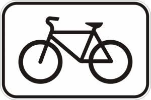 """<a href=""""https://www.signel.ca/en/product/panonceau-de-bicyclette-voies-cyclables/"""">Panonceau de bicyclette (voies cyclables)</a>"""