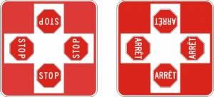 """<a href=""""https://www.signel.ca/product/panonceau-arret-a-intersection-en-croix/"""">Panonceau arrêt à intersection en croix</a>"""
