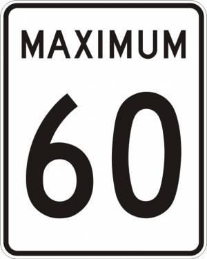 "<a href=""https://www.signel.ca/product/limite-de-vitesse-60-kmh-maximum/"">Limite de vitesse 60 Km/h maximum</a>"