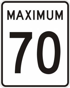 "<a href=""https://www.signel.ca/product/limite-de-vitesse-70-kmh-maximum/"">Limite de vitesse 70 Km/h maximum</a>"
