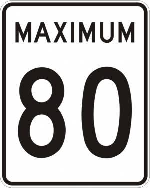 "<a href=""https://www.signel.ca/product/limite-de-vitesse-80-kmh-maximum/"">Limite de vitesse 80 Km/h maximum</a>"