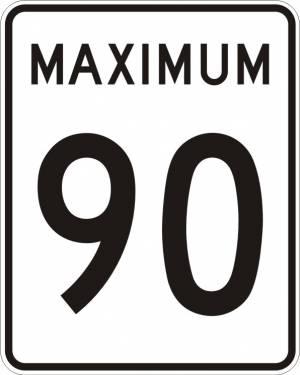 "<a href=""https://www.signel.ca/product/limite-de-vitesse-90-kmh-maximum/"">Limite de vitesse 90 Km/h maximum</a>"