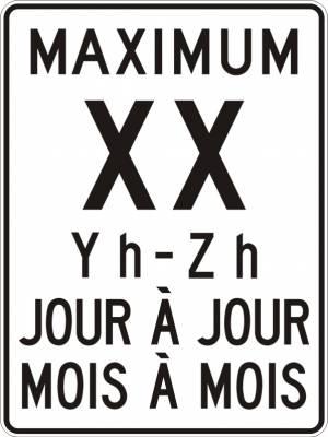 "<a href=""https://www.signel.ca/product/maximum-xx-horaire-jours-mois/"">MAXIMUM XX (horaire, jours, mois)</a>"