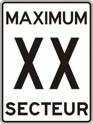 """<a href=""""https://www.signel.ca/product/limite-de-vitesse-maximum-dans-un-secteur/"""">Limite de vitesse maximum dans un secteur</a>"""