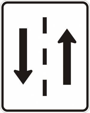 "<a href=""https://www.signel.ca/product/circulation-a-double-sens/"">Circulation à double sens</a>"