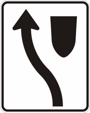 """<a href=""""https://www.signel.ca/product/passez-a-gauche/"""">Passez à gauche</a>"""