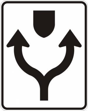 """<a href=""""https://www.signel.ca/product/passez-a-droite-ou-a-gauche/"""">Passez à droite ou à gauche</a>"""