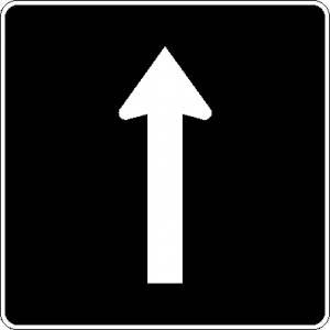 "<a href=""https://www.signel.ca/product/direction-des-voies-aller-tout-droit/"">Direction des voies, aller tout droit</a>"