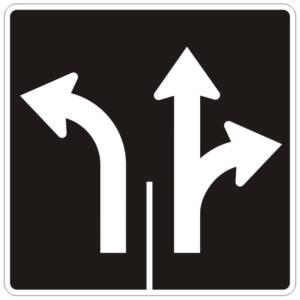 """<a href=""""https://www.signel.ca/product/direction-des-voies-tourner-a-gauche-et-tout-droit-ou-a-droite/"""">Direction des voies tourner à gauche et tout droit ou à droite</a>"""