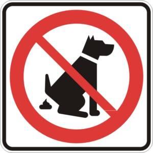 """<a href=""""https://www.signel.ca/product/interdit-aux-chiens-de-faire-leurs-besoins-a-cet-endroit/"""">Interdit aux chiens de faire leurs besoins à cet endroit</a>"""