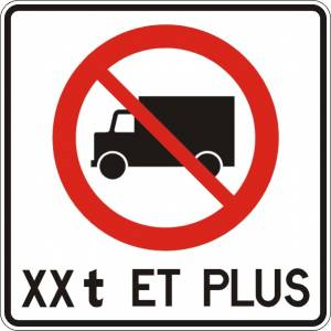 """<a href=""""https://www.signel.ca/product/camion-interdit-xx-t-et-plus/"""">Camion interdit XX t et plus</a>"""