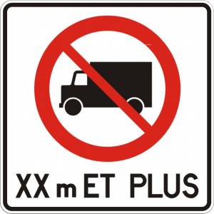 """<a href=""""https://www.signel.ca/product/camion-interdit-xx-m-et-plus/"""">Camion interdit XX m et plus</a>"""