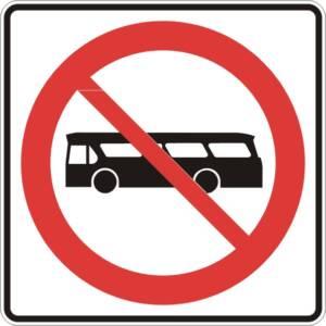 """<a href=""""https://www.signel.ca/product/acces-interdit-aux-autobus-urbains/"""">Accès interdit aux autobus urbains</a>"""
