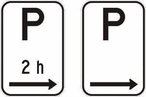 """<a href=""""https://www.signel.ca/product/autorisation-de-stationner-avecsans-duree-et-fleche-a-droite/"""">Autorisation de stationner avec/sans durée et flèche à droite</a>"""