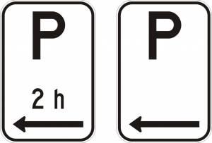 """<a href=""""https://www.signel.ca/product/autorisation-de-stationner-avecsans-duree-et-fleche-a-gauche/"""">Autorisation de stationner avec/sans durée et flèche à gauche</a>"""