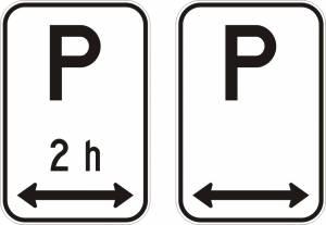 """<a href=""""https://www.signel.ca/product/autorisation-de-stationner-avec-heure-et-fleche-gauche-et-droite/"""">Autorisation de stationner avec heure et flèche gauche et droite</a>"""