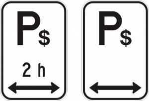 """<a href=""""https://www.signel.ca/product/stationnement-payant-avec-la-duree-et-fleches/"""">Stationnement payant avec la durée et flèches</a>"""