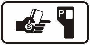 """<a href=""""https://www.signel.ca/product/panonceau-horodateur-de-stationnement-tarife/"""">Panonceau horodateur de stationnement tarifé</a>"""