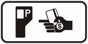 """<a href=""""https://www.signel.ca/product/panonceau-horodateur-de-stationnement-tarife-2/"""">Panonceau horodateur de stationnement tarifé</a>"""