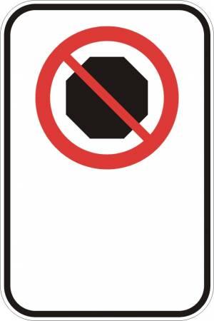 "<a href=""https://www.signel.ca/product/interdiction-darreter-avec-les-heures/"">Interdiction d'arrêter avec les heures</a>"