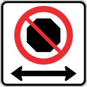 """<a href=""""https://www.signel.ca/product/interdiction-darreter-fleche-des-deux-cotes/"""">Interdiction d'arrêter flèche des deux côtés</a>"""