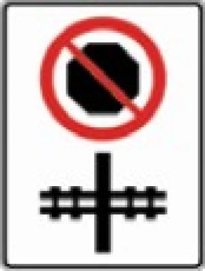"""<a href=""""https://www.signel.ca/product/interdiction-darreter-sur-la-voie-ferree-passage-a-niveau-a-90-degre/"""">Interdiction d'arrêter sur la voie ferrée (passage à niveau à 90 degré)</a>"""
