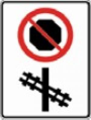 """<a href=""""https://www.signel.ca/product/interdiction-darreter-sur-la-voie-ferree-passage-a-niveau-a-135-degre/"""">Interdiction d'arrêter sur la voie ferrée (passage à niveau à 135 degré)</a>"""