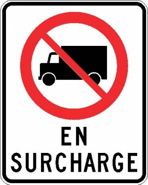 """<a href=""""https://www.signel.ca/product/limitation-de-poids-aux-charges-legales/"""">Limitation de poids aux charges légales</a>"""