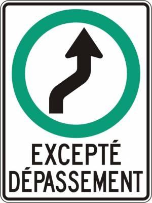 """<a href=""""https://www.signel.ca/product/trajet-obligatoire-pour-voie-de-depassement-ascendante/"""">Trajet obligatoire pour voie de dépassement ascendante</a>"""