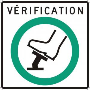 "<a href=""https://www.signel.ca/product/verification-des-freins/"">Vérification des freins</a>"