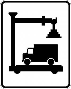 """<a href=""""https://www.signel.ca/product/poste-de-controle-routier-avec-fleche-tole/"""">Poste de contrôle routier avec flèche (Tôle)</a>"""