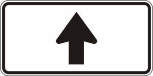 "<a href=""https://www.signel.ca/product/panonceau-de-direction-tout-droit-2/"">Panonceau de direction tout droit</a>"