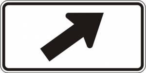 """<a href=""""https://www.signel.ca/product/panonceau-de-direction-oblique-a-droite/"""">Panonceau de direction oblique à droite</a>"""