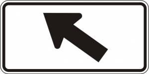 """<a href=""""https://www.signel.ca/product/panonceau-de-direction-oblique-a-gauche/"""">Panonceau de direction oblique à gauche</a>"""