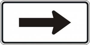 """<a href=""""https://www.signel.ca/product/panonceau-de-direction-a-droite-ou-a-gauche-2/"""">Panonceau de direction à droite ou à gauche</a>"""