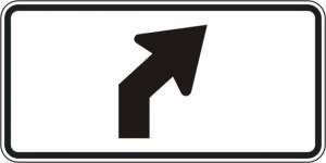 """<a href=""""https://www.signel.ca/product/panonceau-de-direction-avancee-oblique-a-droite/"""">Panonceau de direction avancée oblique à droite</a>"""