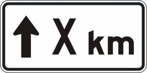 """<a href=""""https://www.signel.ca/product/panonceau-de-direction-fleche-tout-droit-et-distance/"""">Panonceau de direction flèche tout droit et distance</a>"""