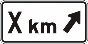 """<a href=""""https://www.signel.ca/product/panonceau-de-direction-fleche-oblique-a-droite-et-distance/"""">Panonceau de direction flèche oblique à droite et distance</a>"""