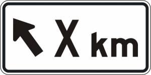 """<a href=""""https://www.signel.ca/product/panonceau-de-direction-fleche-oblique-a-gauche-et-distance/"""">Panonceau de direction flèche oblique à gauche et distance</a>"""
