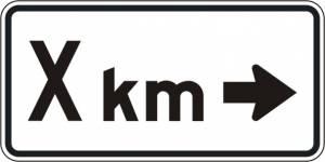 """<a href=""""https://www.signel.ca/product/panonceau-de-direction-fleche-a-droite-et-distance/"""">Panonceau de direction flèche à droite et distance</a>"""