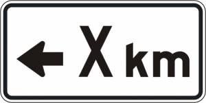 """<a href=""""https://www.signel.ca/product/panonceau-de-direction-a-gauche-et-distance/"""">Panonceau de direction à gauche et distance</a>"""