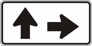 """<a href=""""https://www.signel.ca/product/panonceau-de-direction-tout-droit-ou-a-droite/"""">Panonceau de direction tout droit ou à droite</a>"""