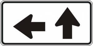 """<a href=""""https://www.signel.ca/product/panonceau-de-direction-a-gauche-ou-tout-droit/"""">Panonceau de direction à gauche ou tout droit</a>"""