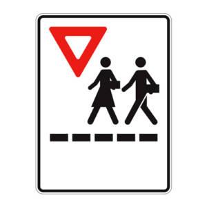 """<a href=""""https://www.signel.ca/en/product/passage-pour-ecoliers/"""">Passage pour écoliers</a>"""